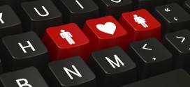 Tutvumisportaali ülevaade: Sextalker