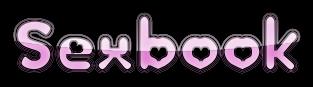 Sexbook